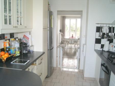 Vente appartement ST CYR L ECOLE 81.86 m²  283 500  €