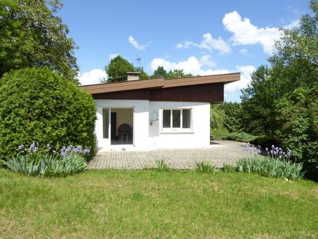 vente maison AVIGNON LES ST CLAUDE 168000 €