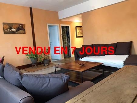 Vente Appartement VILLEFRANCHE SUR SAONE Réf. 32A - Slide 1