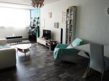 Vente Appartement TAVERNY Réf. A2192318 - Slide 1