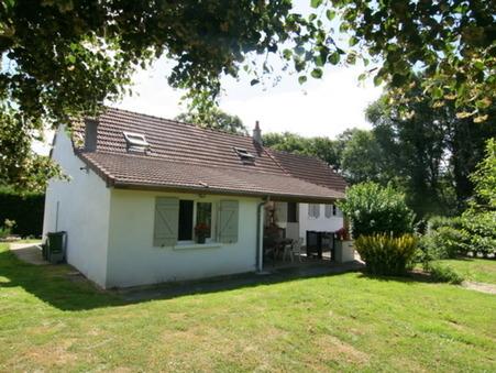 maison  106500 €