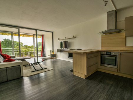 Vente Appartement ARCACHON Réf. 1080-1 - Slide 1