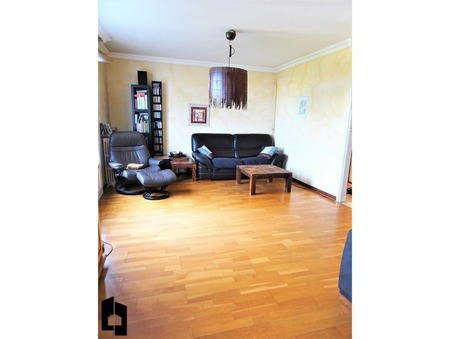 A vendre appartement MASSY 80.65 m² 0  €