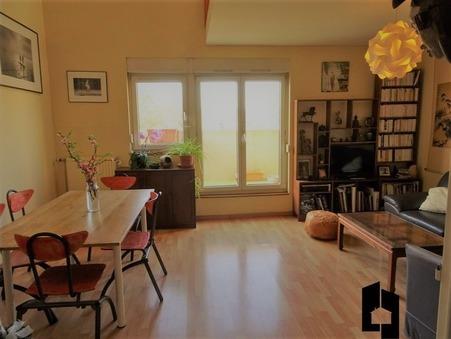vente appartementMASSY 78.38m2 0€