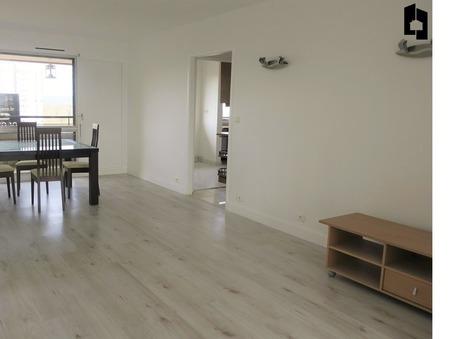 vente appartementMASSY 96.54m2 0€