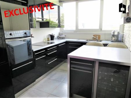vente appartementMASSY 56.34m2 0€