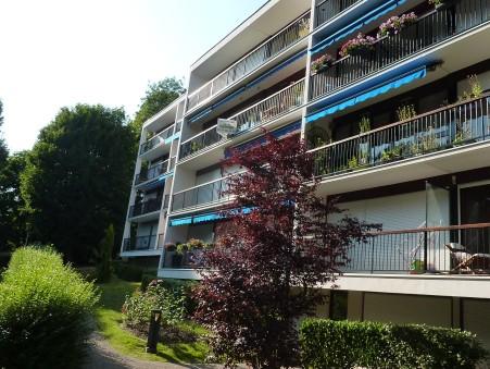Vente Appartement TAVERNY Réf. VA002163-318 - Slide 1