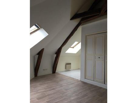 Location Appartement TAVERNY Réf. PL000207-318 - Slide 1