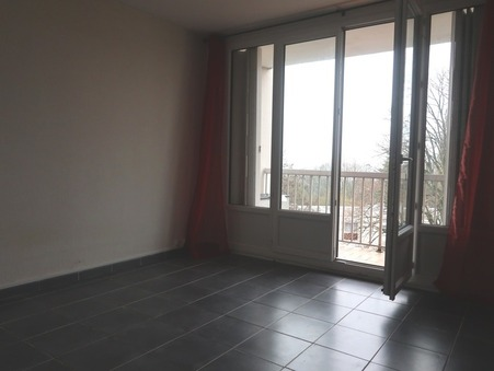 Location Appartement TAVERNY Réf. PL000368-318 - Slide 1