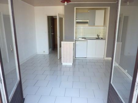 Location Appartement TAVERNY Réf. PL001086-318 - Slide 1