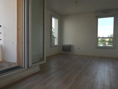 Appartement sur Taverny ; 895 €  ; Location Réf. PL001161-318