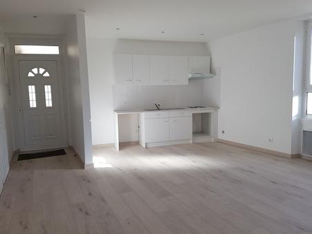 Appartement sur Taverny ; 790 €  ; A louer Réf. PL001225-318
