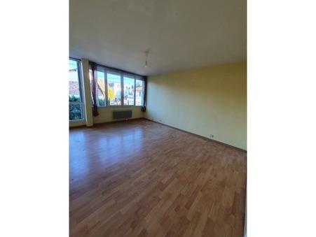 Appartement sur Taverny ; 820 €  ; A louer Réf. 1158