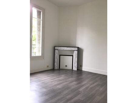 Location appartement Gennevilliers Réf. PL001543-318