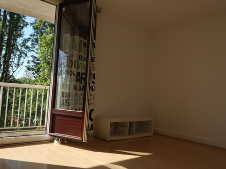 A louer appartement 835 €  Taverny