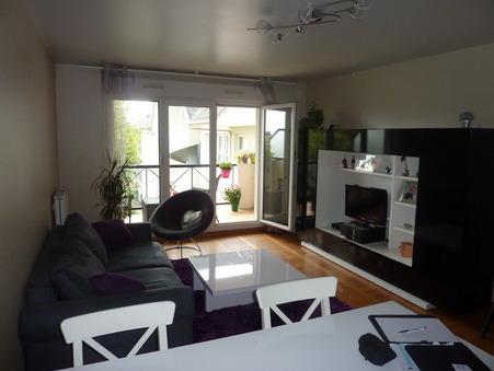 Appartement 1116 €  sur Taverny (95150) - Réf. 1151