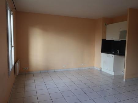 Location Appartement TAVERNY Réf. PL001652-318 - Slide 1