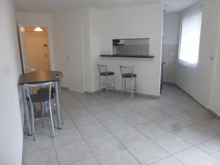 Location Appartement FRANCONVILLE Réf. PL001739-318 - Slide 1