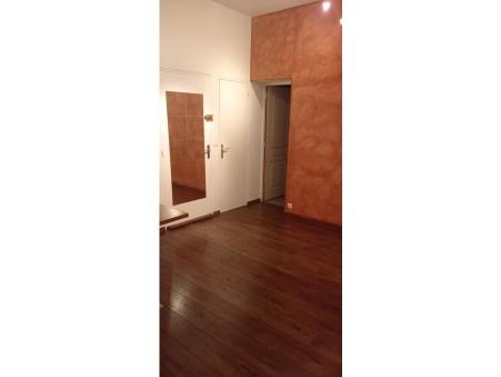 Appartement 740 €  Réf. PL001766-318 Taverny
