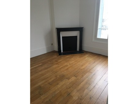 Appartement 740 €  sur Gennevilliers (92230) - Réf. PL001795-318