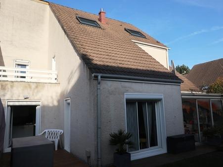 Vente Maison TAVERNY Réf. 5052 - Slide 1