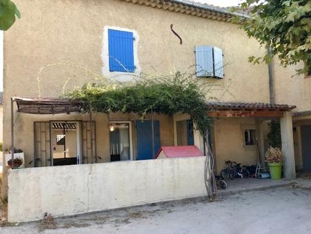 vente maison CHATEAUNEUF DE GADAGNE 250000 €