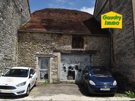 vente maison BEZE 40000 €