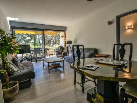 Vente Appartement ARCACHON Réf. 1080-2 - Slide 1