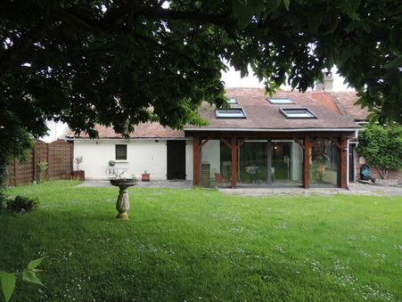 Maison 87800 € sur Neuilly le Bisson (61250) - Réf. G996