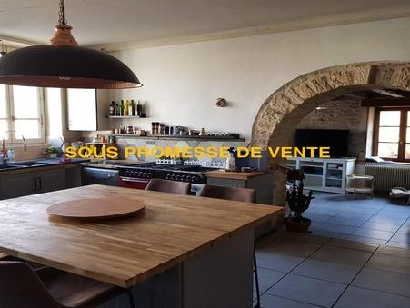 vente maison BEZE 178m2 97500€