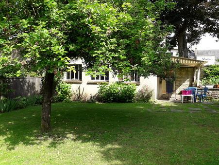 Maison 82400 € sur Flers (61100) - Réf. D1611