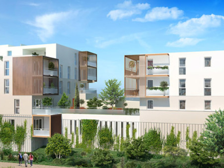 RAMONVILLE ST AGNE  242 900€