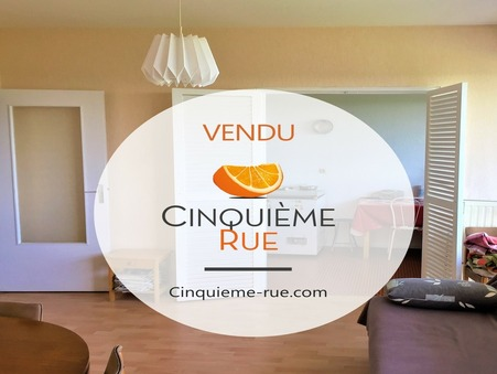 Appartement sur Merignac ; 149000 €  ; Achat Réf. 243
