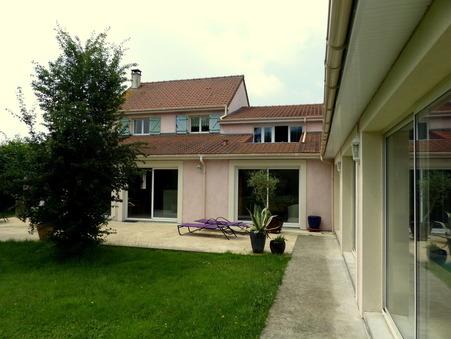 Vente Maison LA SAUSSAYE Réf. 76099 - Slide 1