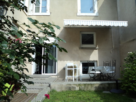 maison  208000 €