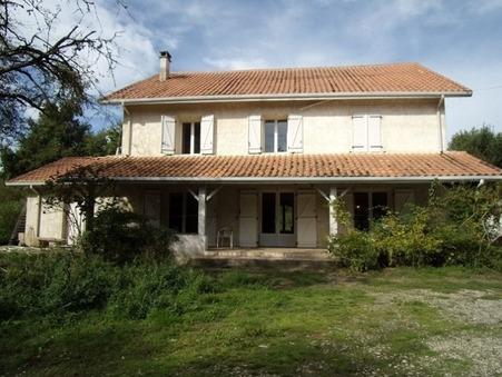 Acheter maison VILLANDRAUT 190 m²  242 000  €