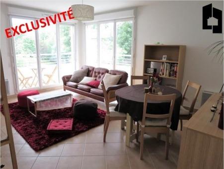 appartement  276000 €