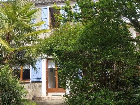 Vente Maison BOULOGNE SUR GESSE Réf. 4054 - Slide 1