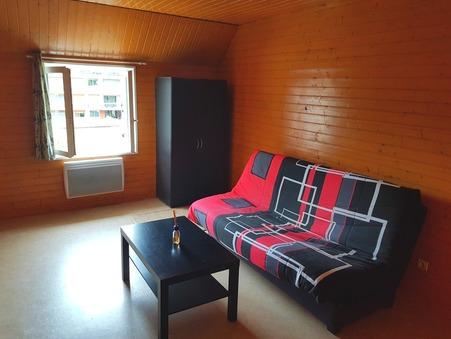 Location Appartement Rouen Réf. 78003-35 - Slide 1