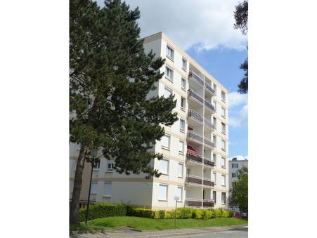 Vente Appartement BIHOREL Réf. 76101 - Slide 1