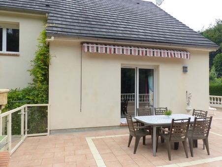 Vente Maison PAVILLY Réf. 76102 - Slide 1