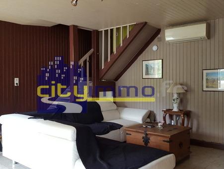 Vente Maison RUELLE SUR TOUVRE Réf. 3444 - Slide 1