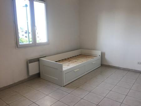 appartement  493 €