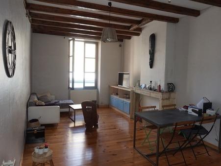 vente maison ANSE 92m2 174000€
