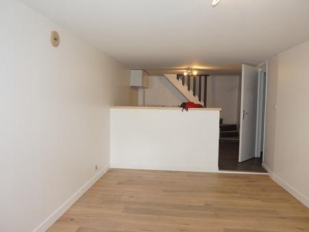 appartement  570 €