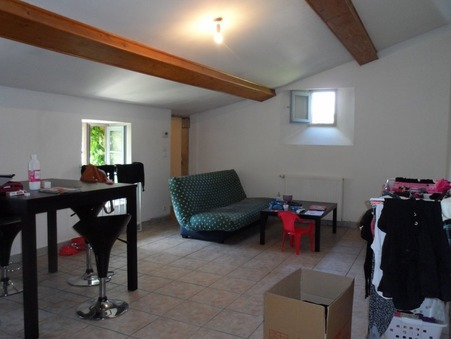 appartement  628 €