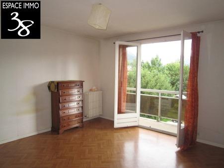 Vente Appartement VIZILLE Réf. GPa1551da - Slide 1