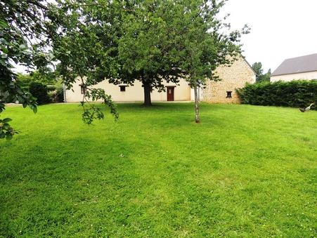 Achat maison Ste Scolasse sur Sarthe Réf. E2006SP