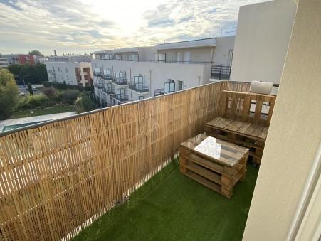 appartement  529 €