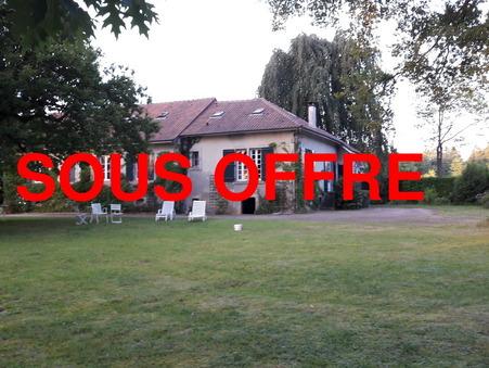 Vente Maison ST MATHIEU Réf. 1412-18 - Slide 1